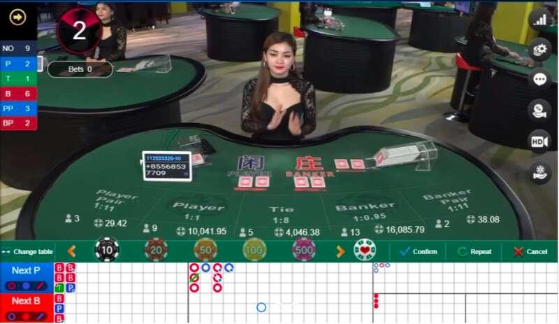 เดิมพัน Fun88 Casino มีอะไรสนุกบ้าง